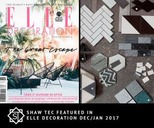 elle decor2